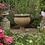 Thumbnail: RHS Rosemoor Water Feature