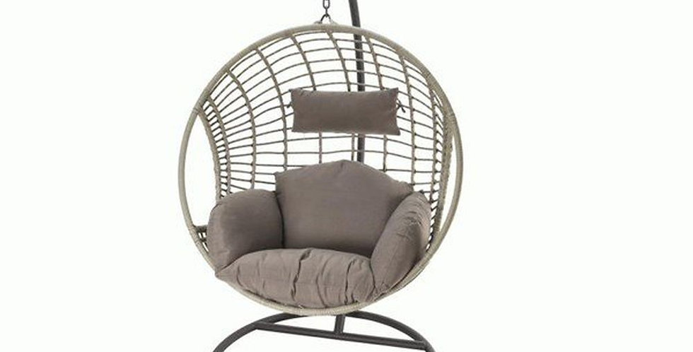 Chelsea Hanging Egg Chair