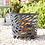 Thumbnail: Nami fire basket