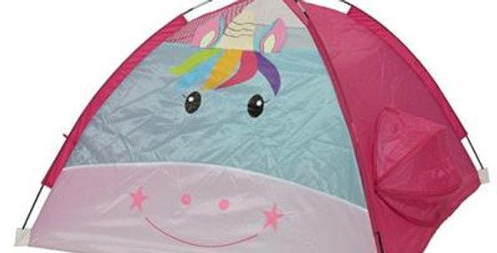 Kid's Play Tent - Unicorn