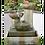 Thumbnail: Patina Bowls