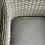 Thumbnail: Tuscany 8 seater oval set