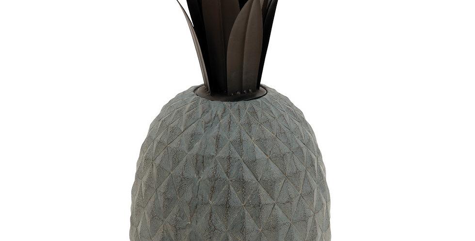 Medium Pineapple Ornament