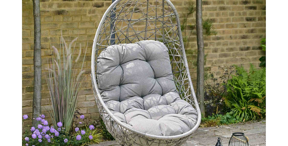 Willow Egg Chair (single)