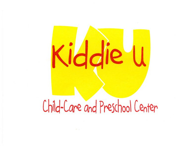 Kiddie U Childcare renews Build to Suit Lease