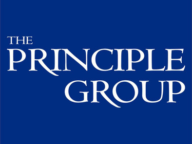 Principle Group Represents FCCB on Sale