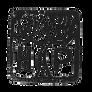 HelenPlataniaArt-Logo.png