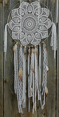 Boho dream catcher workshop1.png