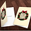 Thumbnail: Happy New Year Cards & Envelopes,  5x7 (set of 18)