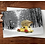 Thumbnail: Delivering Warmth Holiday Cards & Envelopes,  5x7 (set of 18)
