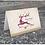 Thumbnail: Holiday Wonder Holiday Cards & Envelopes, 5x7 (set of 18)
