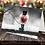 Thumbnail: Nutcracker Holiday Cards & Envelopes, 5x7 (set of 18)