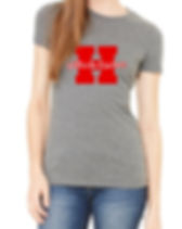 Girls Tshirt Gray.jpg