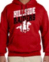Hooded Sweatshirt Red.jpg