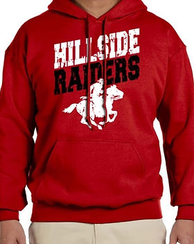 Hooded Sweatshirt Red.jpg