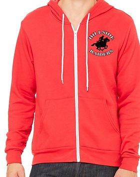 Zip Sweatshirt Red.jpg