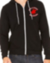 Zip Sweatshirt Black.jpg
