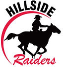 Hillside Logo.jpeg