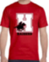 Regular Tshirt Red.jpg