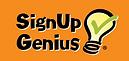 SUG Logo.png