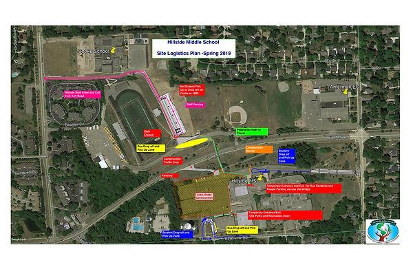 Site Plan Spring 2019 - Hillside.jpg