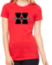 Girls Tshirt Red.jpg
