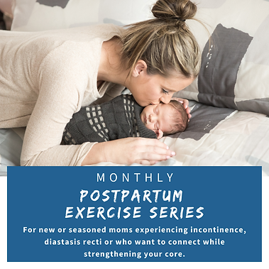 Postpartum exercise series 1 1.png