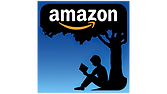 Amazon-Kindle-Simbolo.png