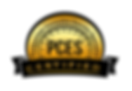 PCES_LOGO.png