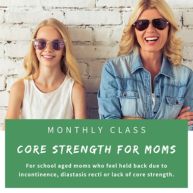 core strength for moms 2.png