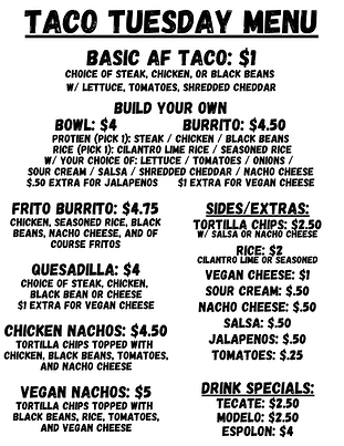 0 - Menu Taco Tuesday.png