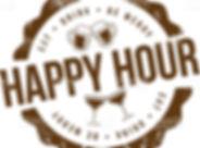 Happy Hour Image.jpg