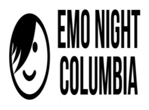 Emo Night.png