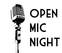 Acoustic Open Mic.png