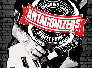 Antagonizers ATL.jpg