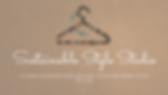 Script Stationers Blog Banner.png