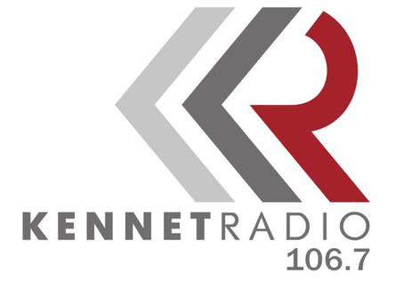 Interview with Kennet Radio