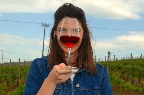 Il nostro vino DiMi