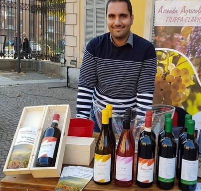 Azienda Agricola Filippa Diego
