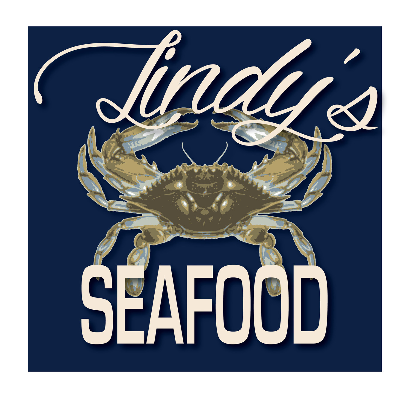Lindy's Seafood, Inc  - Wholesale Maryland Crabs, Crabmeat