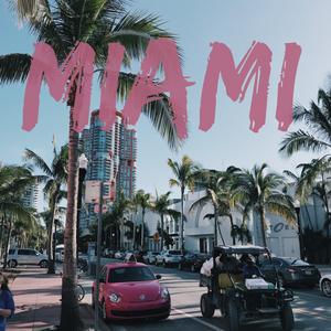 Spring in Miami Video