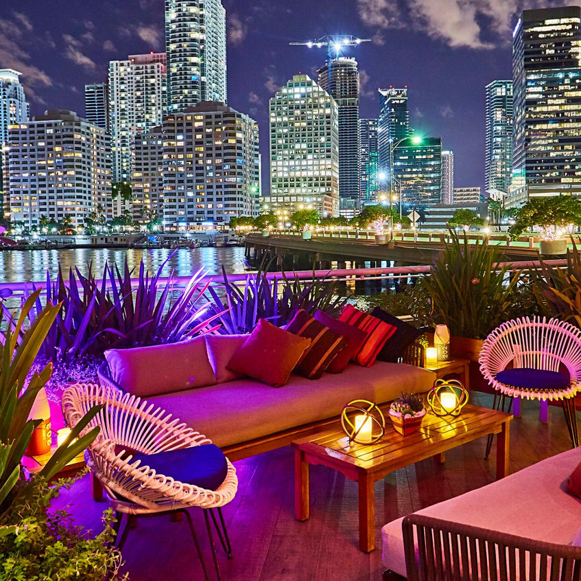 Yaku By La Mar Miami