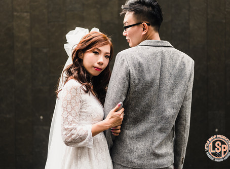 7 tips for your Couple or PreWedding Photography