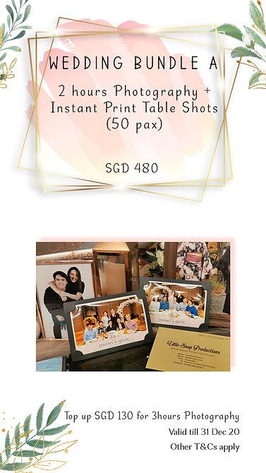 Bundle A - ADPG + Table Shots package.jp