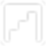 web_enterprisesolutions.png