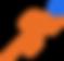 logo_runningman16.png