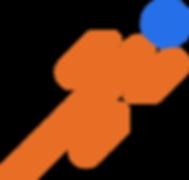 logo_runningman16_glow.png