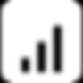 web_enterprisesolutions_inv.png