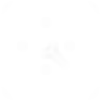 web_industrialengineering_inv.png