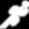 logo_runningman16_white-alpha.png